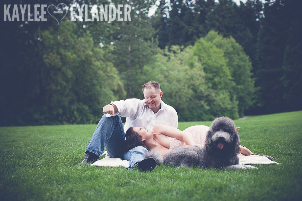 Todd Anna 16 Anna & Todd | Engagement Session