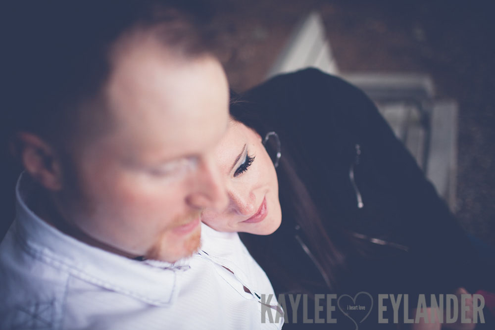 Todd Anna 2 Anna & Todd | Engagement Session