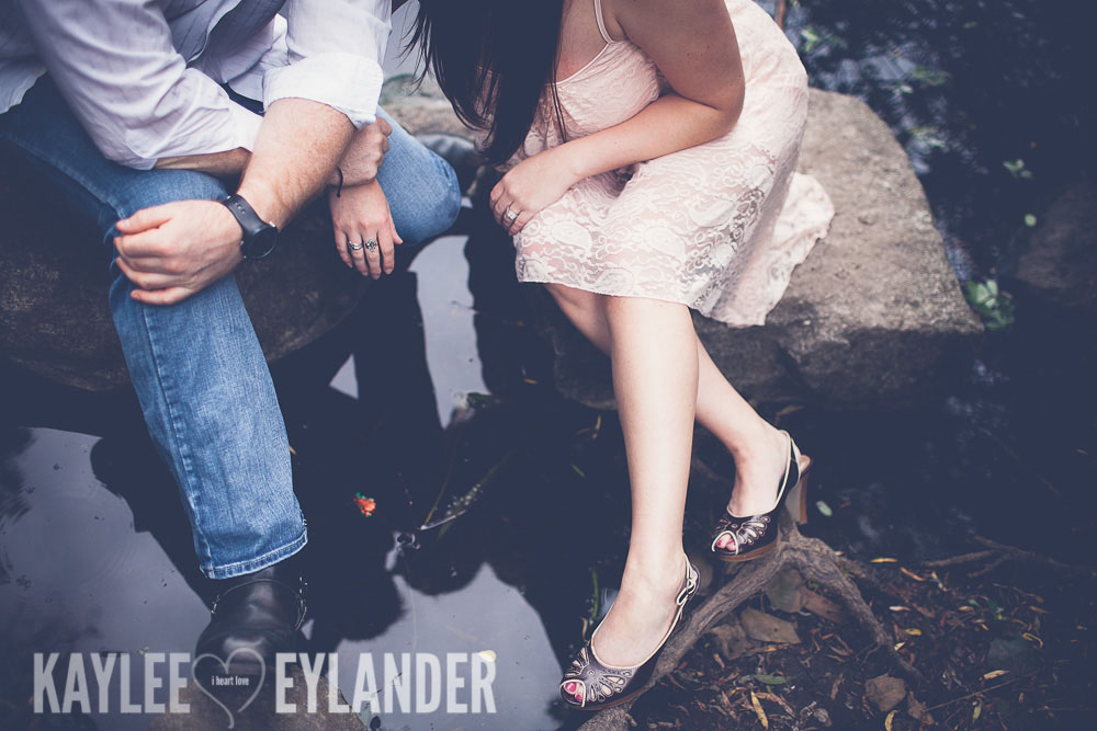 Todd Anna 21 Anna & Todd | Engagement Session