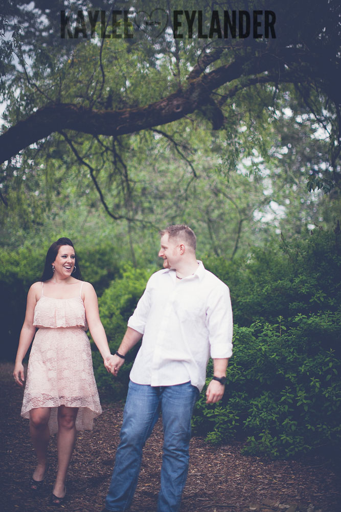 Todd Anna 27 Anna & Todd | Engagement Session