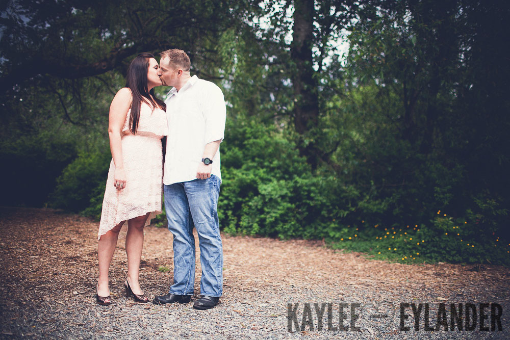 Todd Anna 32 Anna & Todd | Engagement Session