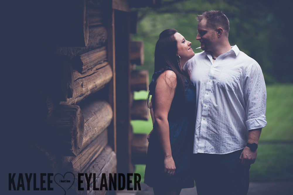 Todd Anna 41 Anna & Todd | Engagement Session