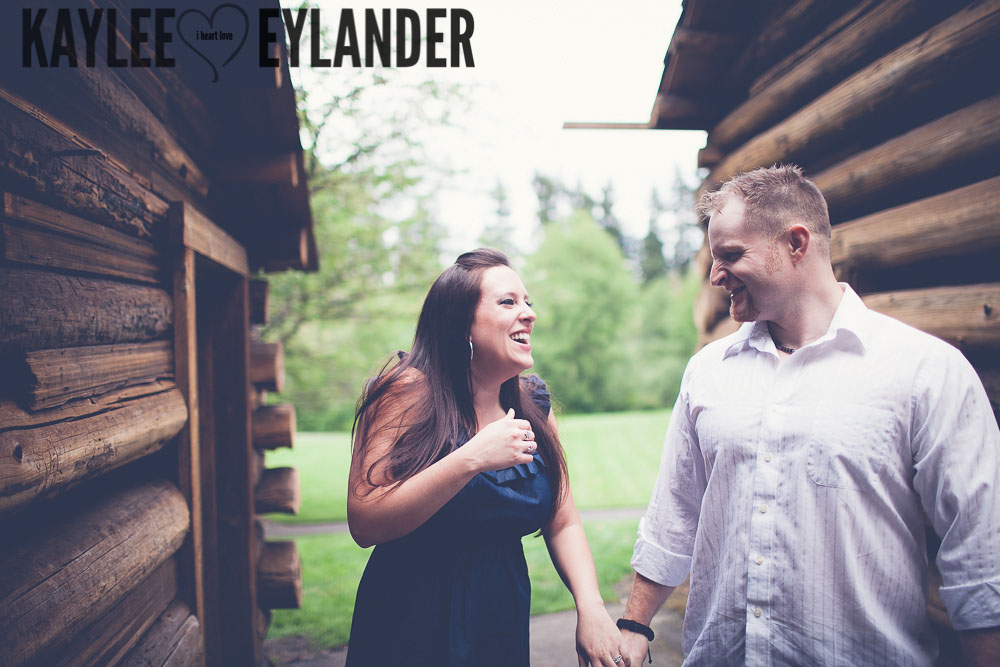 Todd Anna 44 Anna & Todd | Engagement Session