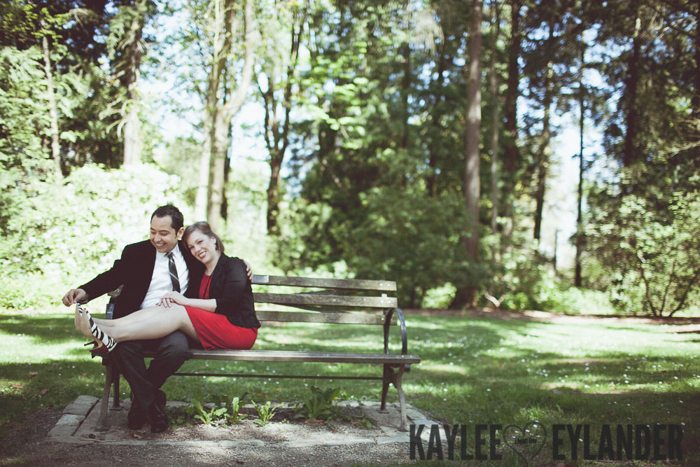 Tri Cities Wedding Photographer 33