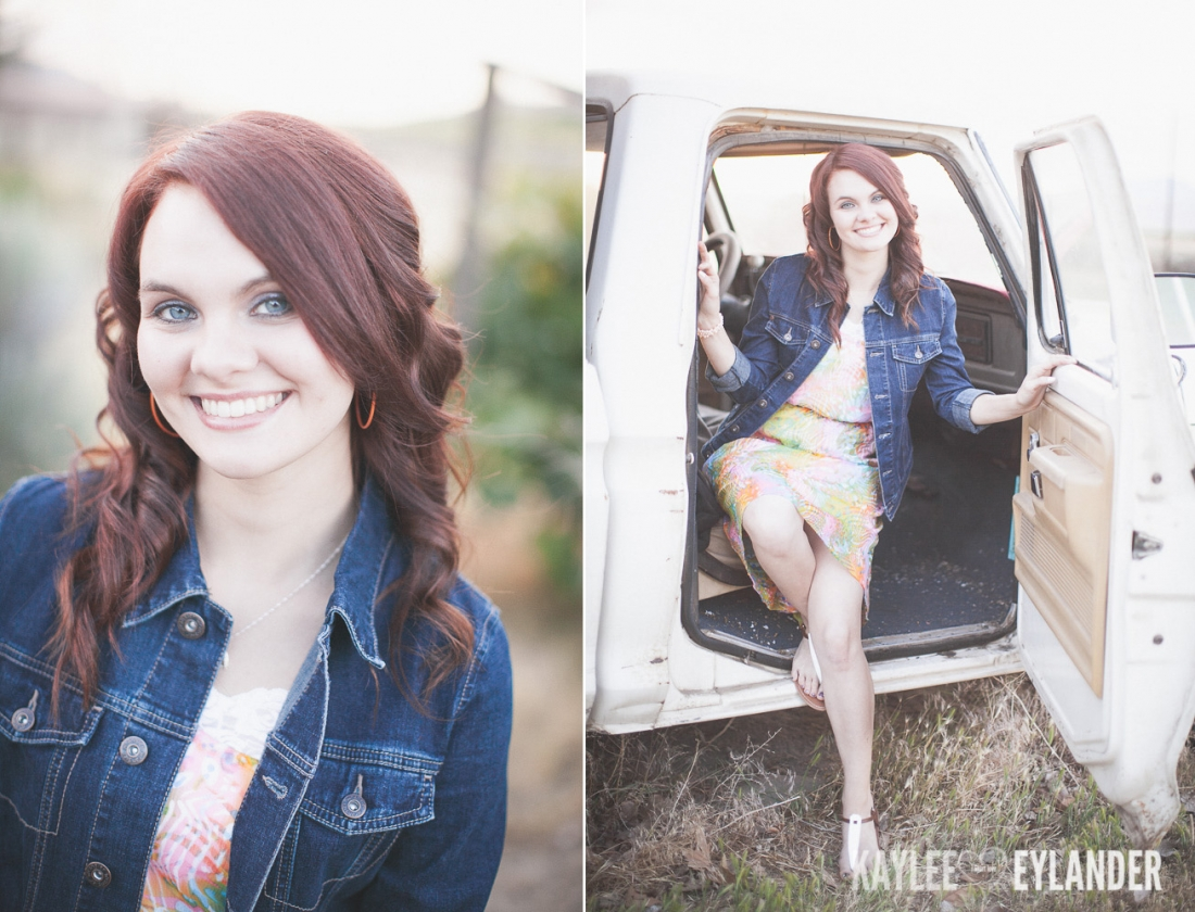 Kennewick High Senior Portraits 46 1100x840 Kennewick High School | Tri Cities Senior Photographer