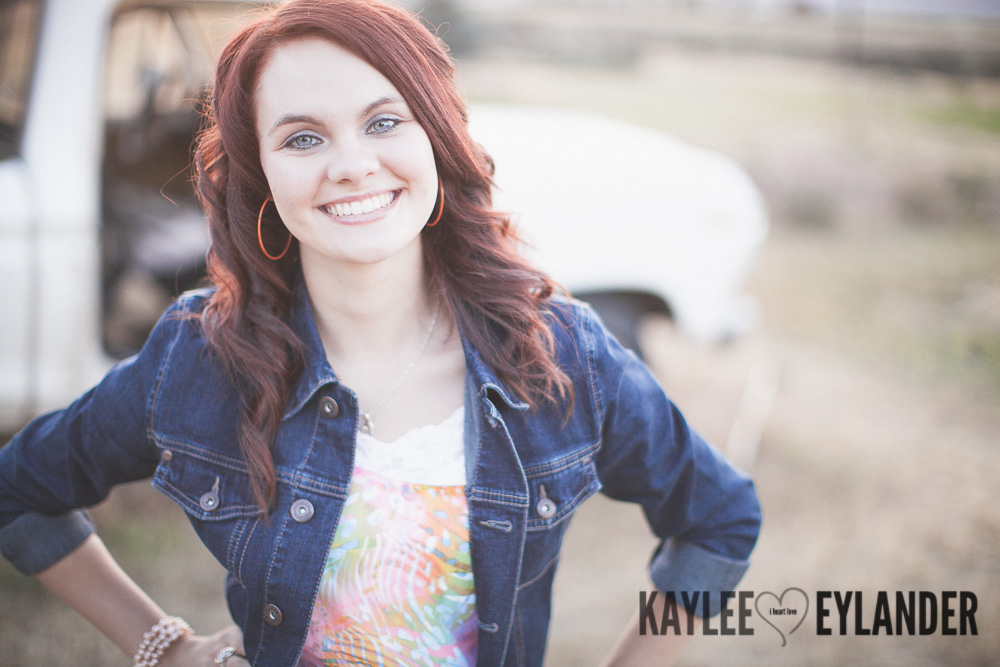 Kennewick High Senior Portraits 51 Kennewick High School | Tri Cities Senior Photographer