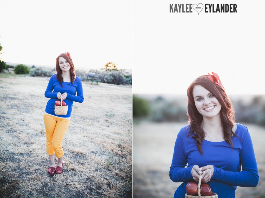 Kennewick High Senior Portraits 69 1100x824 Kennewick High School | Tri Cities Senior Photographer