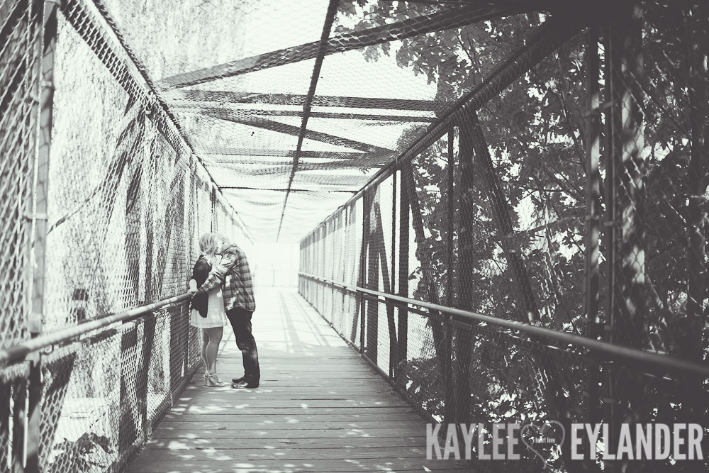 Tri Cities Engagement Photographer 13 Ashley & Justin | Tri Cities Wedding Photographer