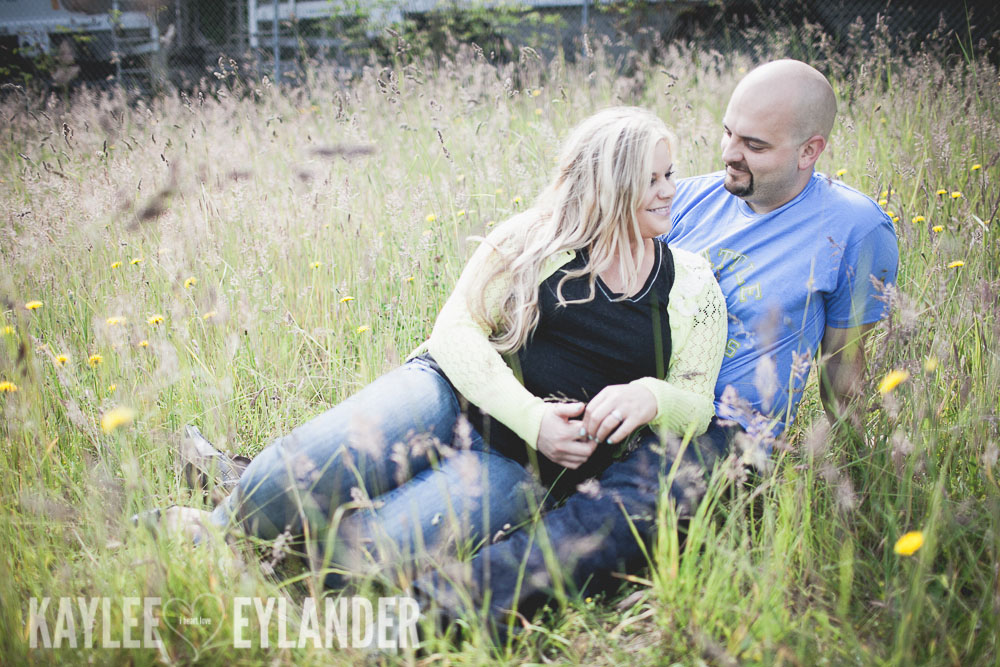 Tri Cities Engagement Photographer 17 Ashley & Justin | Tri Cities Wedding Photographer