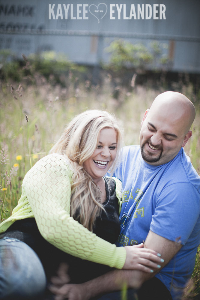 Tri Cities Engagement Photographer 22 Ashley & Justin | Tri Cities Wedding Photographer