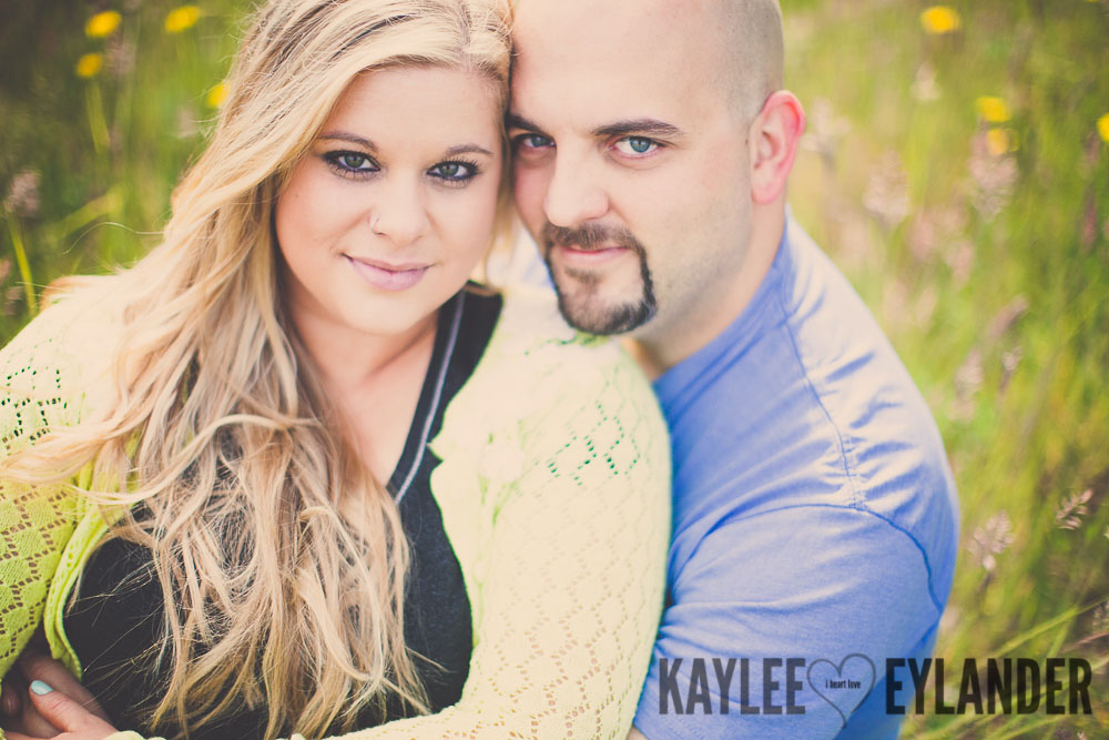 Tri Cities Engagement Photographer 23 Ashley & Justin | Tri Cities Wedding Photographer