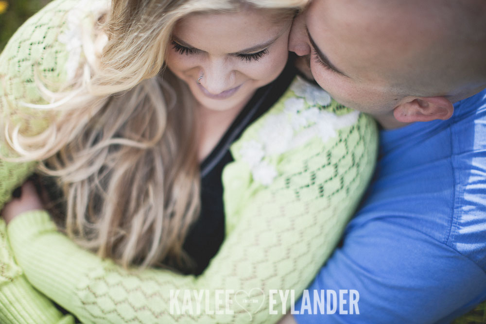 Tri Cities Engagement Photographer 24 Ashley & Justin | Tri Cities Wedding Photographer