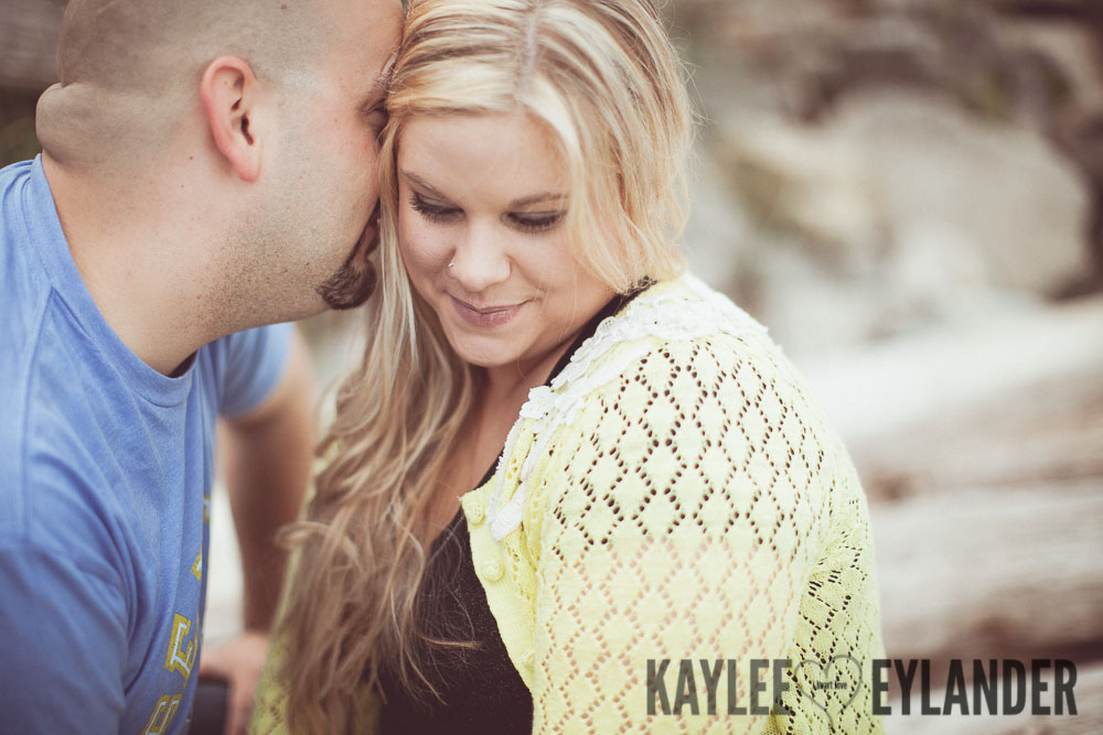 Tri Cities Engagement Photographer 26 Ashley & Justin | Tri Cities Wedding Photographer
