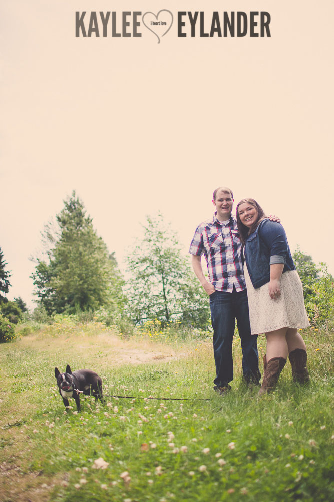 Tri cities wedding Photographer 6