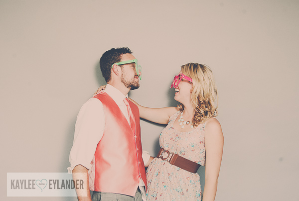 funbooth 33 Kelsey & Andrews Wedding Funbooth | Hidden Meadows Wedding