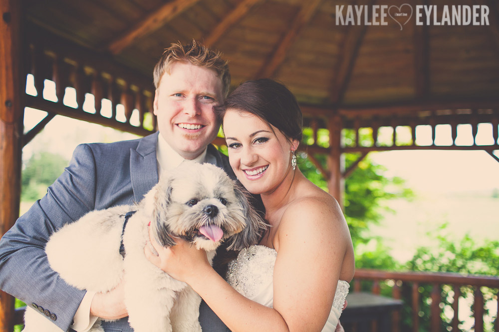 tricities wedding photographer 3 Hidden Meadows Wedding | Kaylee Eylander Photography