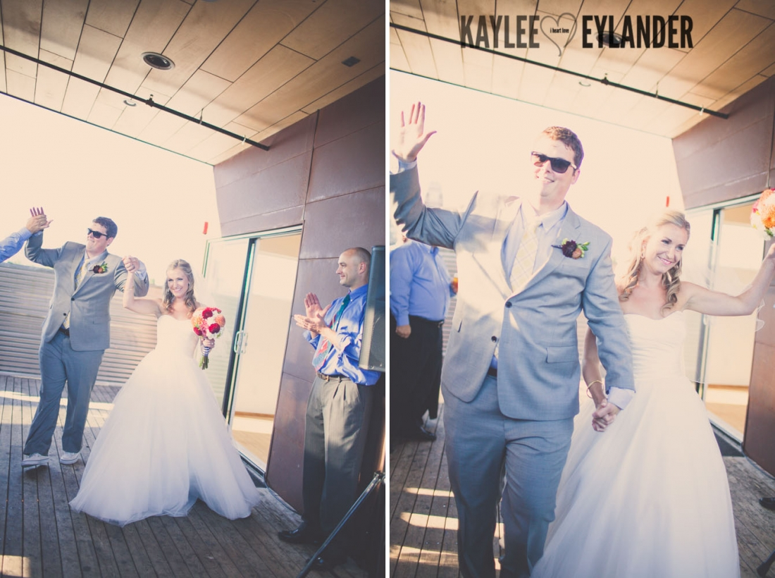 Seattle Within Sodo Wedding Modern 291 1100x820 Within Sodo | Seattle Downtown Wedding | Kaylee Eylander Photography