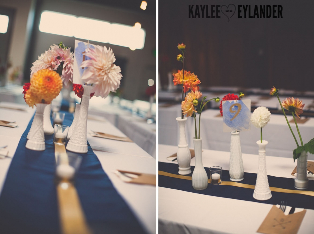 Seattle Within Sodo Wedding Modern 56 1100x820 Within Sodo | Seattle Downtown Wedding | Kaylee Eylander Photography