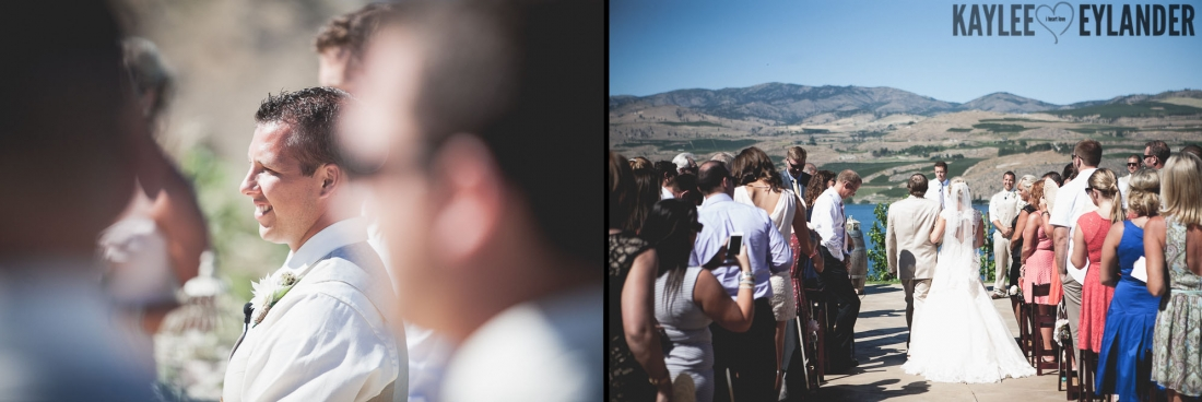 Tsillan Cellars Wedding 103 1100x368 Tsillan Cellars & Karma Vineyards Wedding | Lake Chelan Wedding Photographer