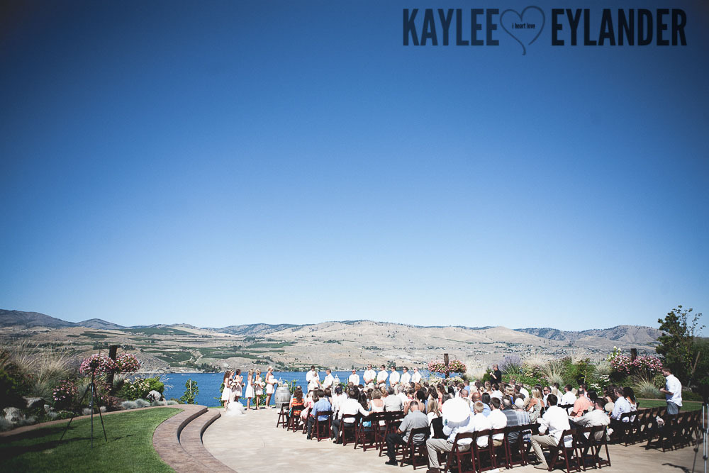 Tsillan Cellars Wedding 107 Tsillan Cellars & Karma Vineyards Wedding | Lake Chelan Wedding Photographer