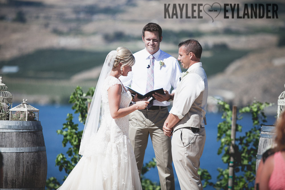Tsillan Cellars Wedding 110 Tsillan Cellars & Karma Vineyards Wedding | Lake Chelan Wedding Photographer