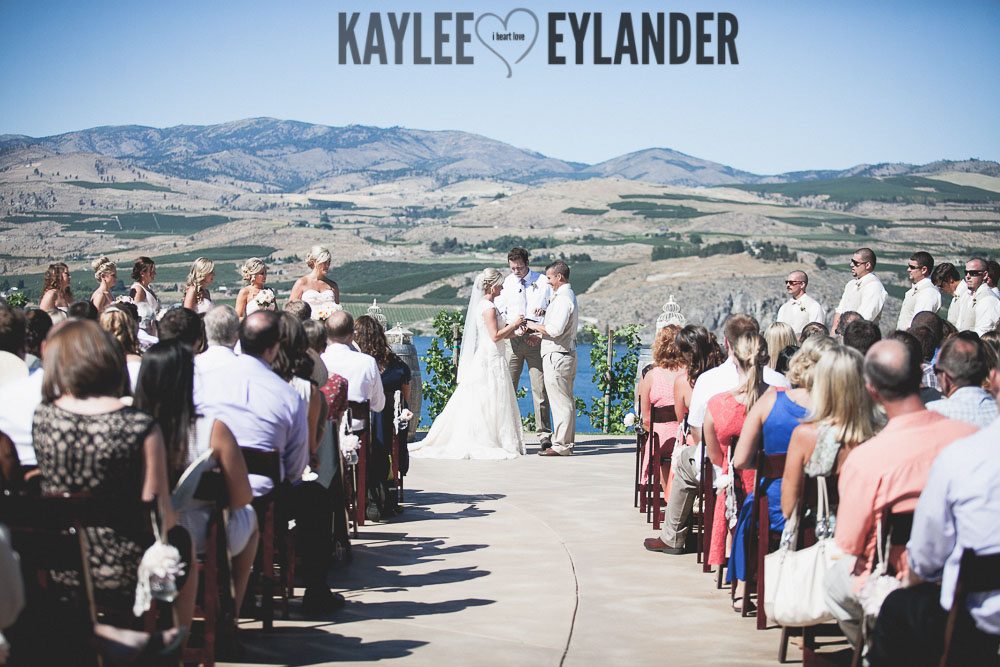 Tsillan Cellars Wedding 113 Tsillan Cellars & Karma Vineyards Wedding | Lake Chelan Wedding Photographer