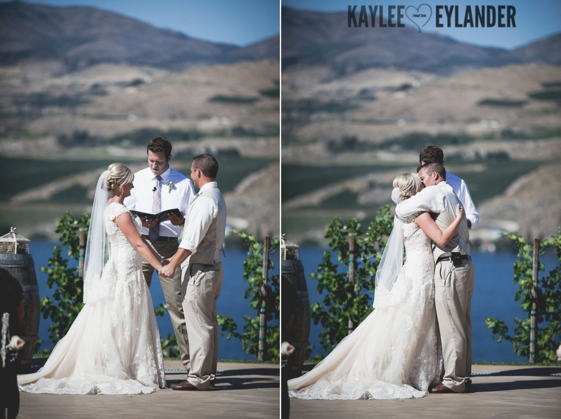 Tsillan Cellars Wedding 114 1100x822 Tsillan Cellars & Karma Vineyards Wedding | Lake Chelan Wedding Photographer