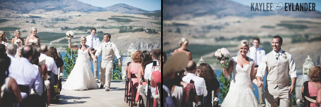 Tsillan Cellars Wedding 116 1100x368 Tsillan Cellars & Karma Vineyards Wedding | Lake Chelan Wedding Photographer