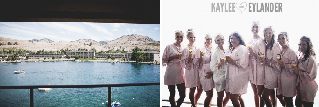 Tsillan Cellars Wedding 13 1100x368 Tsillan Cellars & Karma Vineyards Wedding | Lake Chelan Wedding Photographer