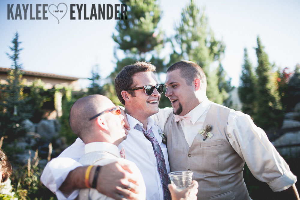 Tsillan Cellars Wedding 133 Tsillan Cellars & Karma Vineyards Wedding | Lake Chelan Wedding Photographer