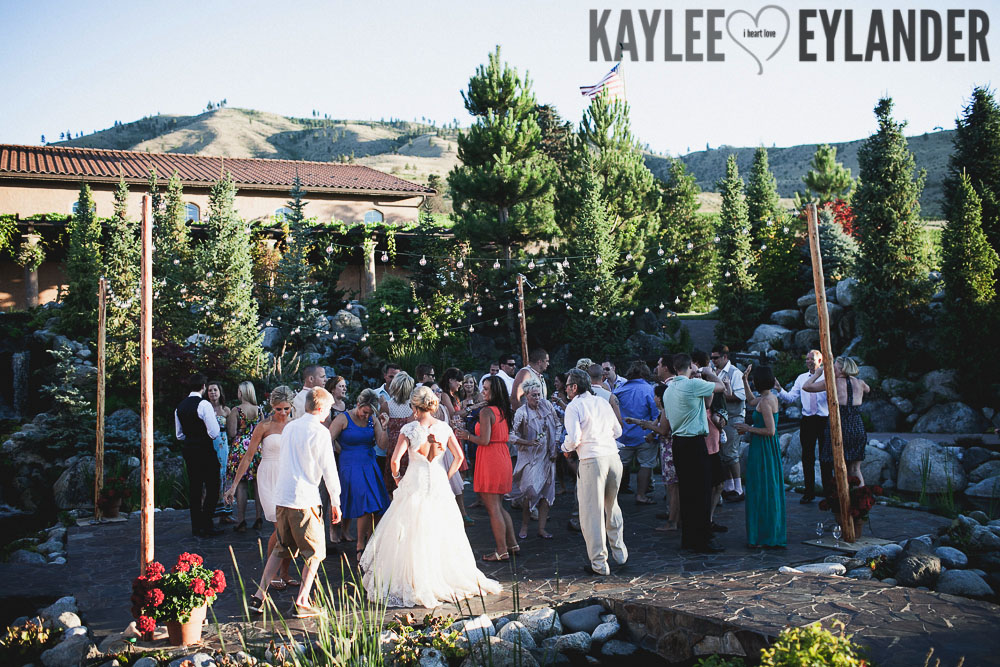 Tsillan Cellars Wedding 137 Tsillan Cellars & Karma Vineyards Wedding | Lake Chelan Wedding Photographer
