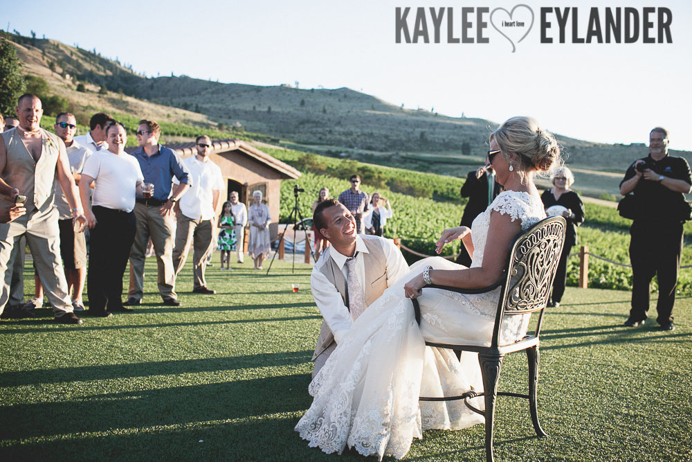 Tsillan Cellars Wedding 140 Tsillan Cellars & Karma Vineyards Wedding | Lake Chelan Wedding Photographer