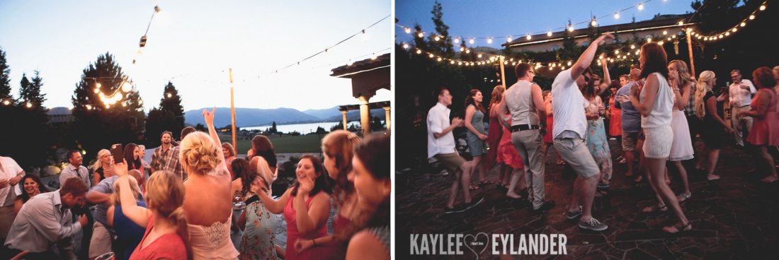 Tsillan Cellars Wedding 153 1100x368 Tsillan Cellars & Karma Vineyards Wedding | Lake Chelan Wedding Photographer