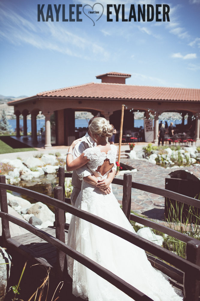 Tsillan Cellars Wedding 34 Tsillan Cellars & Karma Vineyards Wedding | Lake Chelan Wedding Photographer