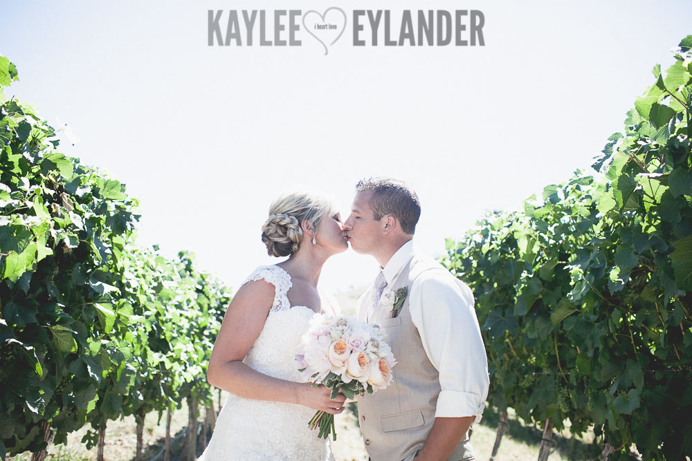 Tsillan Cellars Wedding 57 Tsillan Cellars & Karma Vineyards Wedding | Lake Chelan Wedding Photographer
