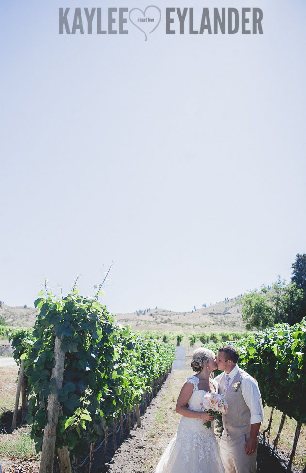 Tsillan Cellars Wedding 59 Tsillan Cellars & Karma Vineyards Wedding | Lake Chelan Wedding Photographer