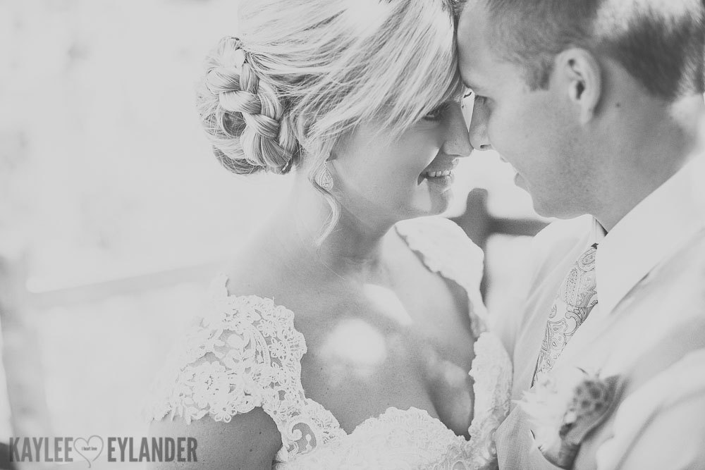 Tsillan Cellars Wedding 62 Tsillan Cellars & Karma Vineyards Wedding | Lake Chelan Wedding Photographer