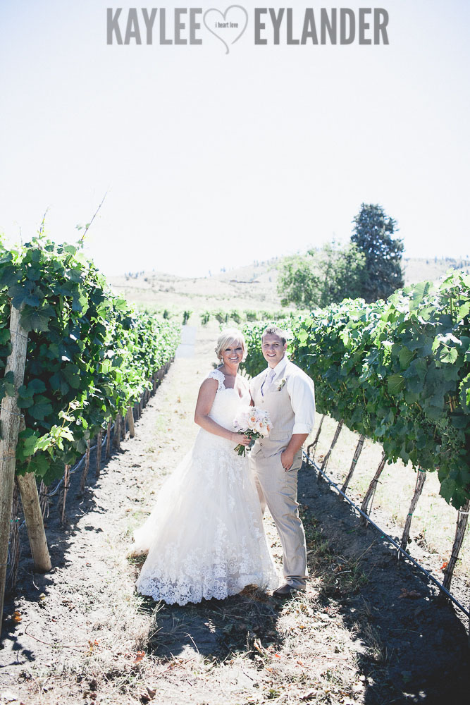 Tsillan Cellars Wedding 78 Tsillan Cellars & Karma Vineyards Wedding | Lake Chelan Wedding Photographer