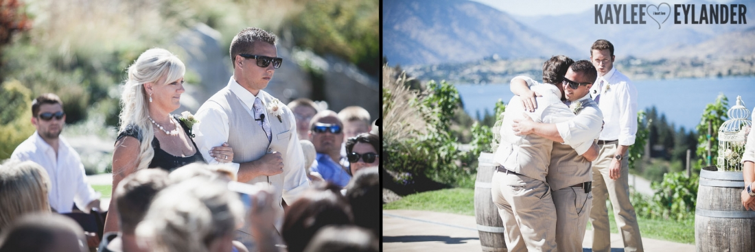 Tsillan Cellars Wedding 97 1100x368 Tsillan Cellars & Karma Vineyards Wedding | Lake Chelan Wedding Photographer