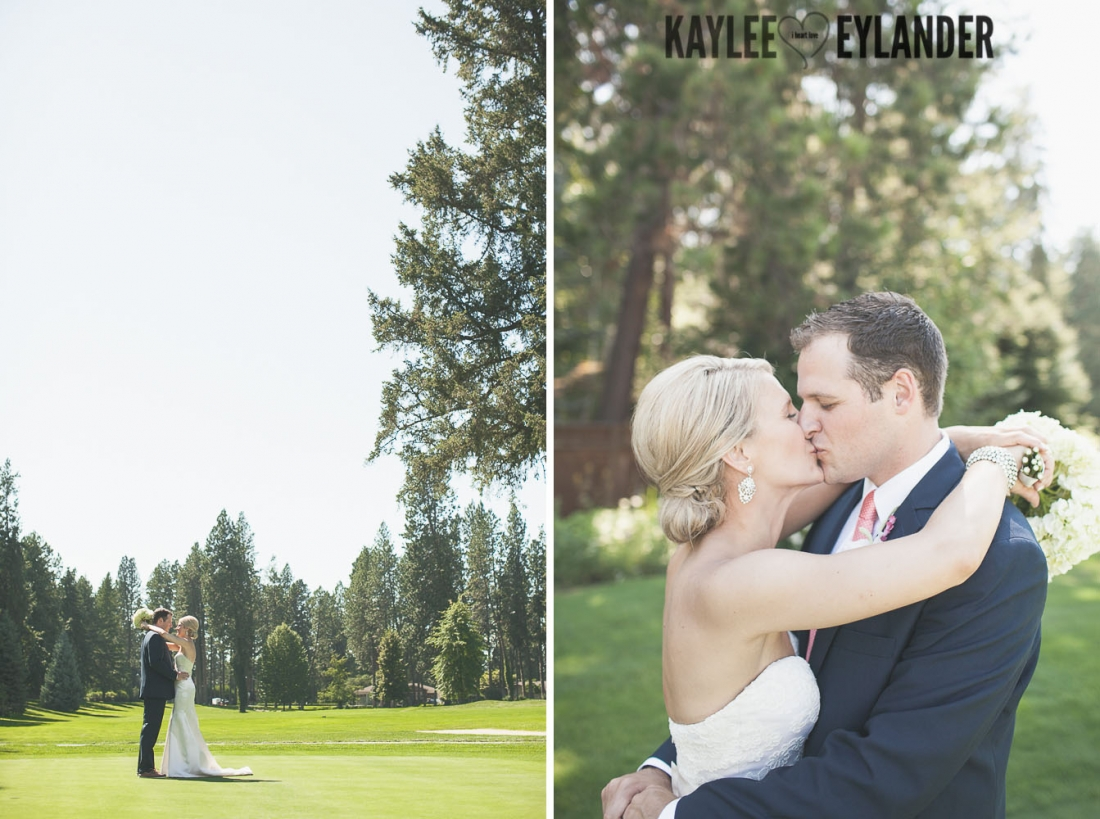 Hayden Lake Country Club 2 1100x819 Hayden Lake Country Club Wedding | Tri Cities Wedding Photographer