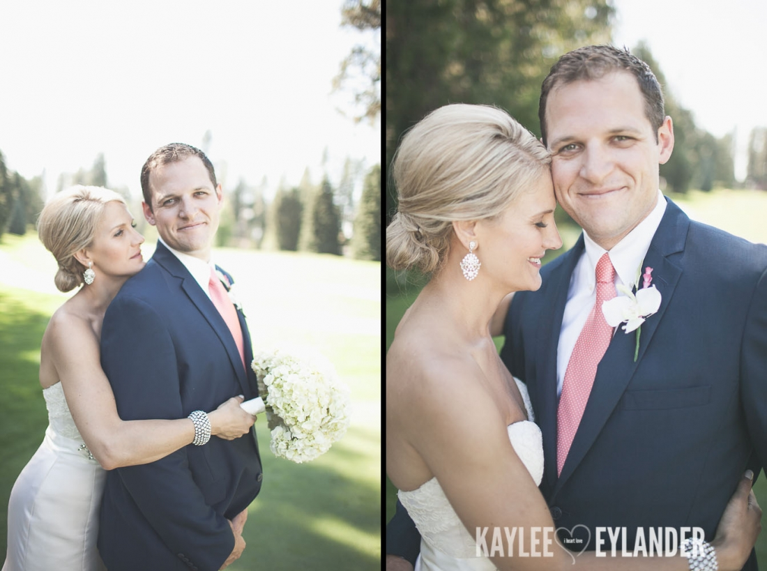 Hayden Lake Country Club 9 1100x819 Hayden Lake Country Club Wedding | Tri Cities Wedding Photographer