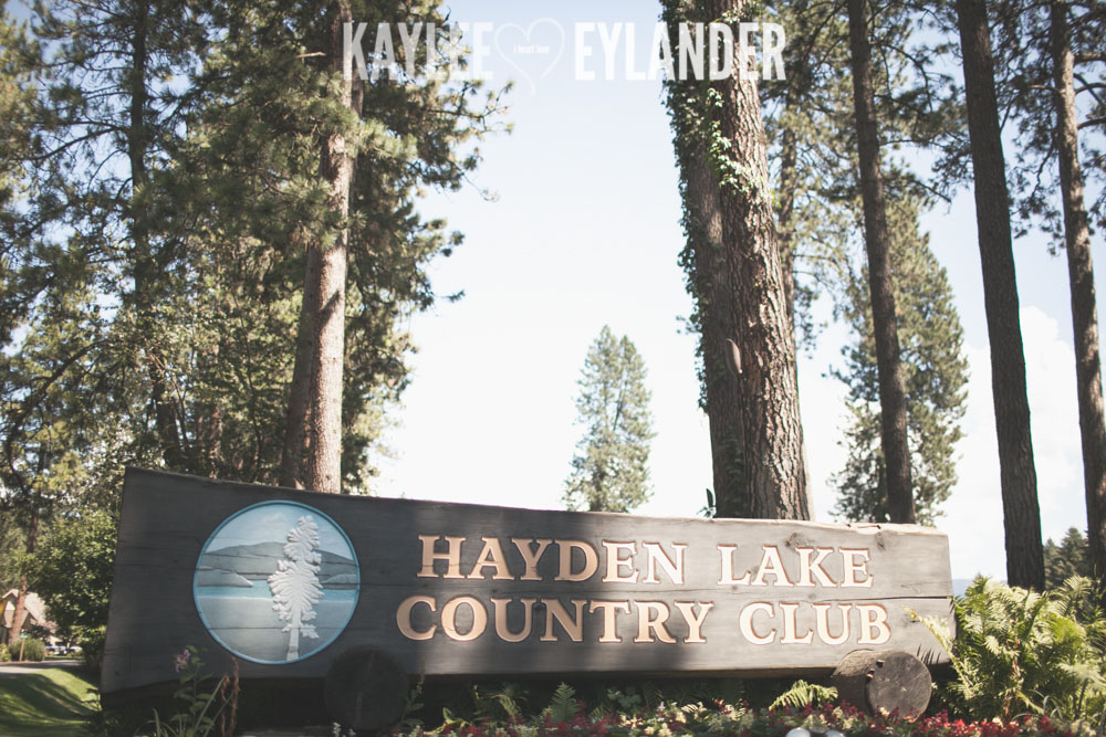Hayden Lake Country Club Wedding 1 Hayden Lake Country Club Wedding | Part 1 | Tri Cities Wedding Photographer