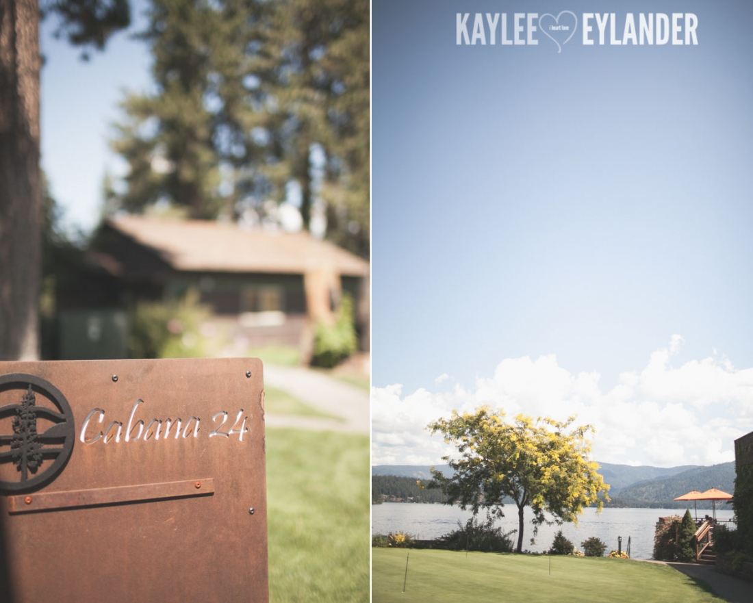 Hayden Lake Country Club Wedding 2 1100x881 Hayden Lake Country Club Wedding | Part 1 | Tri Cities Wedding Photographer