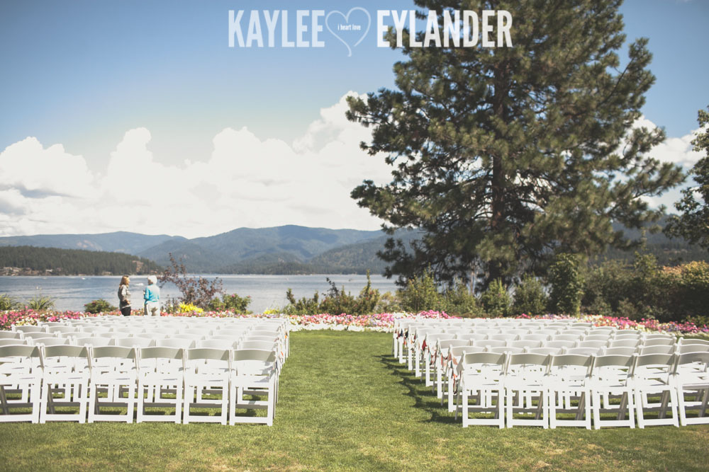 Hayden Lake Country Club Wedding 36 Hayden Lake Country Club Wedding | Part 1 | Tri Cities Wedding Photographer