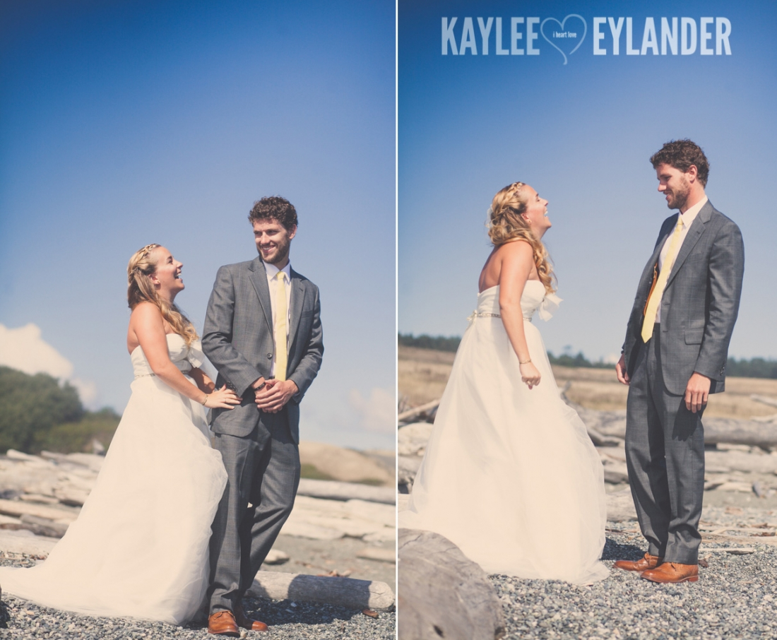 Lakedale Resort San Juan Wedding 53 1100x906 Tri Cities Wedding Photographer  | Lakedale Resort Wedding | Part 1