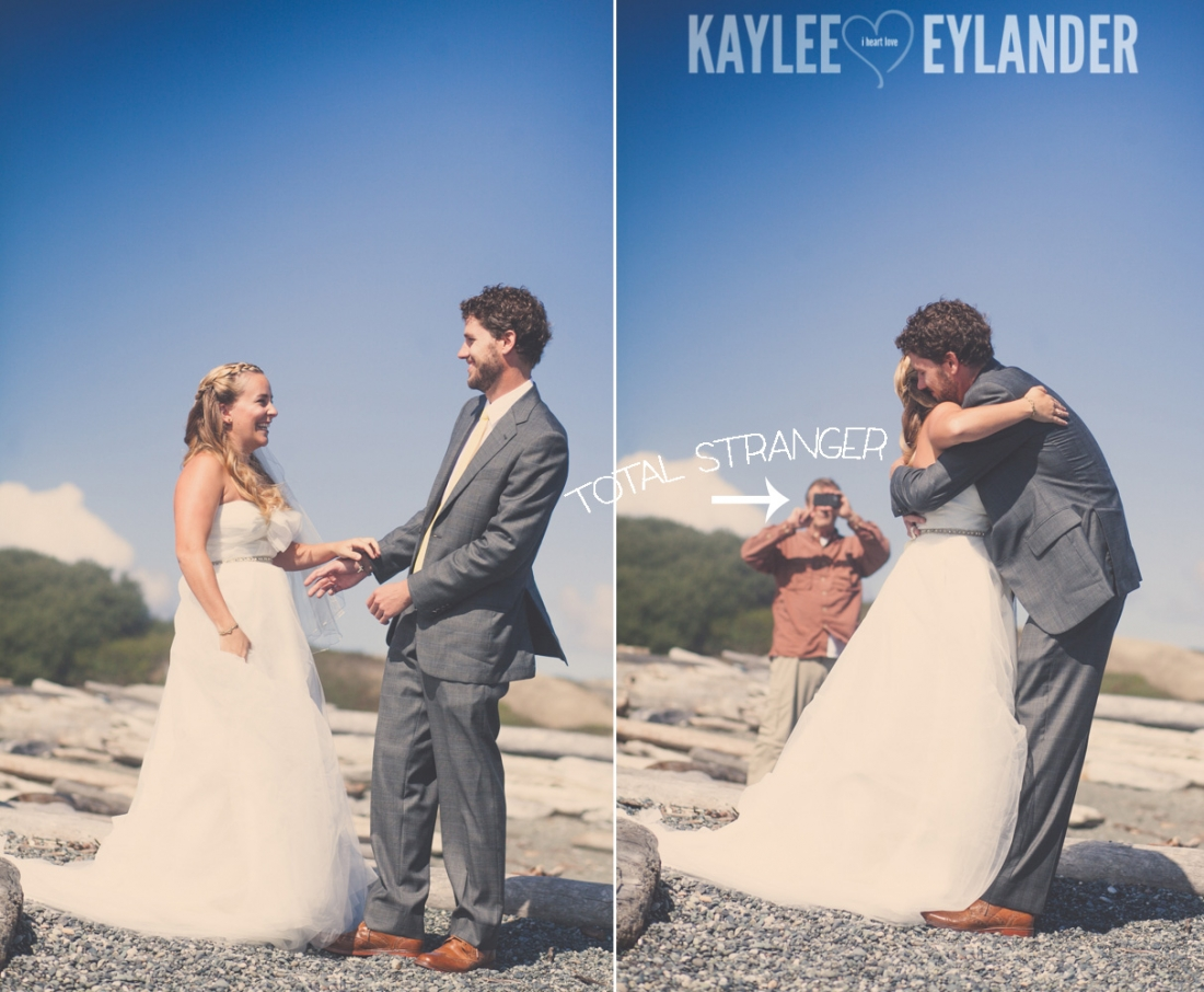 Lakedale Resort San Juan Wedding 54 1100x906 Tri Cities Wedding Photographer  | Lakedale Resort Wedding | Part 1