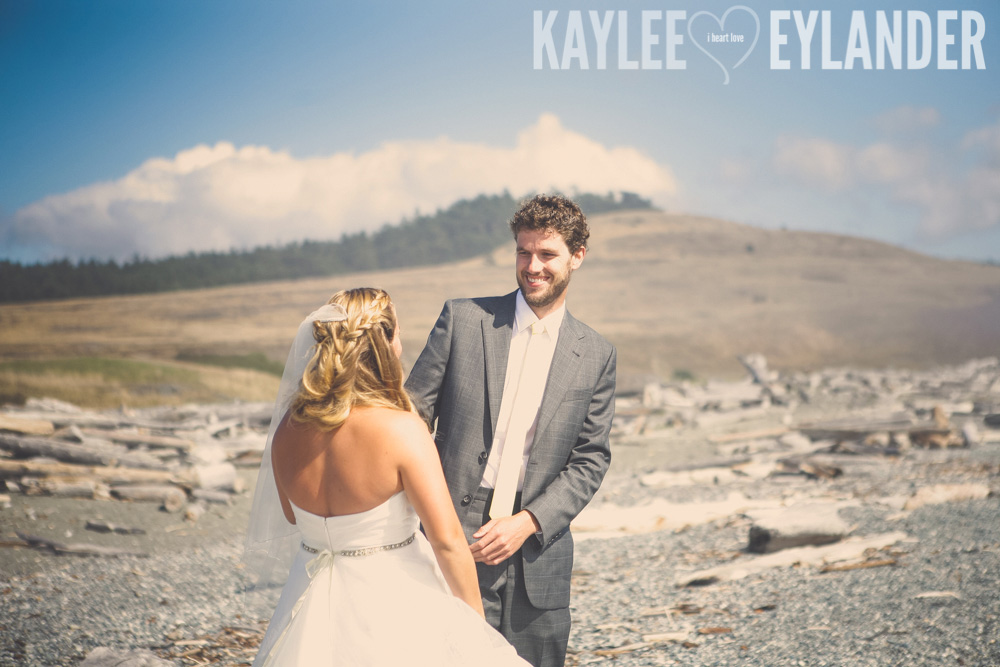 Lakedale Resort San Juan Wedding 56 Tri Cities Wedding Photographer  | Lakedale Resort Wedding | Part 1