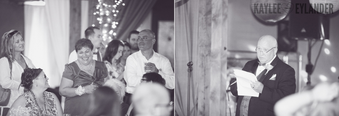Lord Hill Farm Wedding 109 1100x378 Lord Hill Farm Wedding | Ilia & Aarons Sneak Peek!