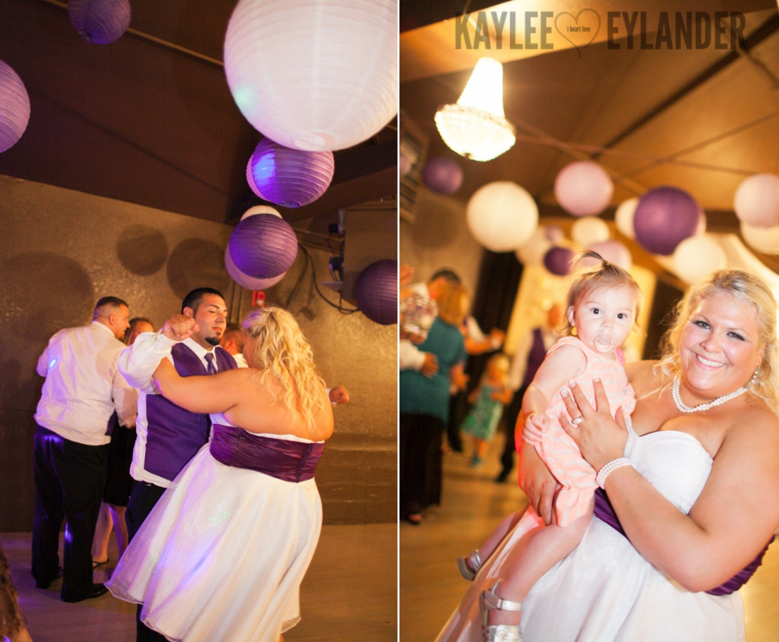 Lord Hill Farm Wedding 118 1100x906 Lord Hill Farm Wedding | Ilia & Aarons Sneak Peek!