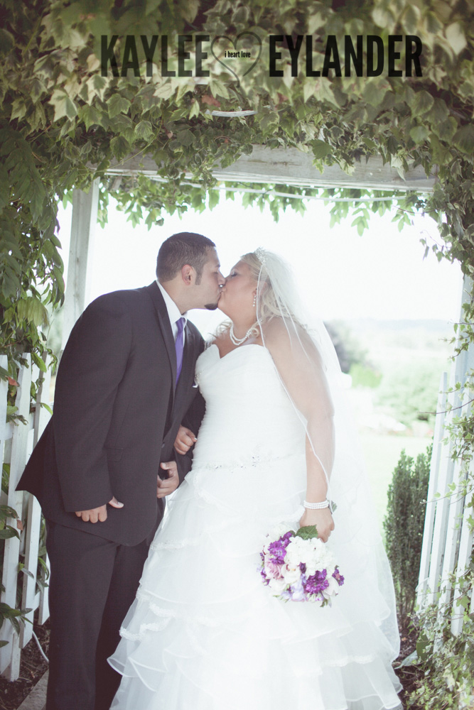Lord Hill Farm Wedding 41 Lord Hill Farm Wedding | Ilia & Aarons Sneak Peek!